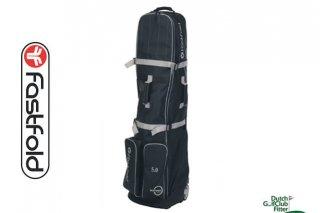Fastfold Travelbag 5.0