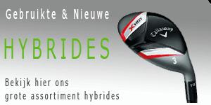 Hybrides