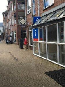 winkel-kazerneplein-2
